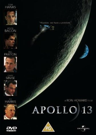 movie apollo 13 return - photo #1